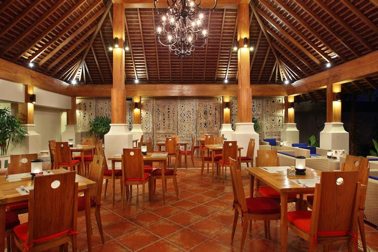 Villa Kayu Raja, Badung