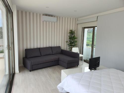 Figueira Beach Apartment, Figueira da Foz