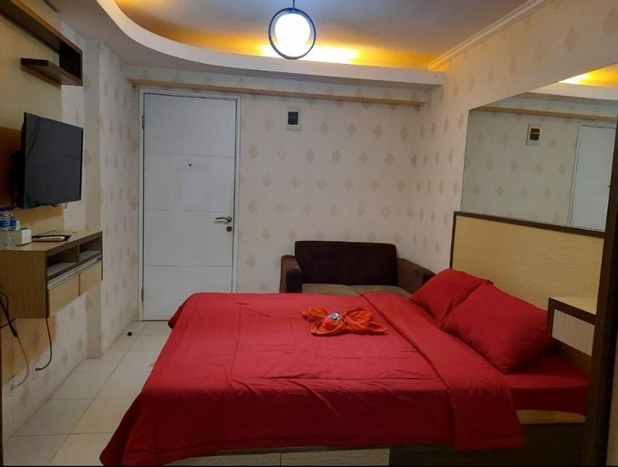 Cozy Room by Raken Property, East Jakarta