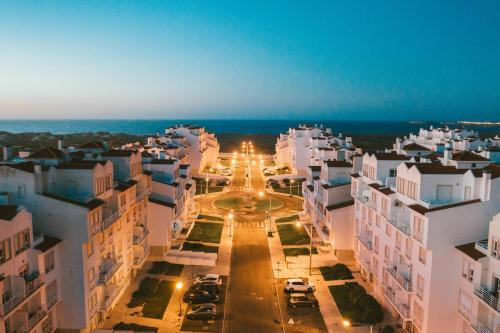 Best Houses 22- Great Location in Baleal!, Peniche
