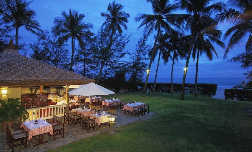 Amaryllis Resort & Spa, Phan Thiết