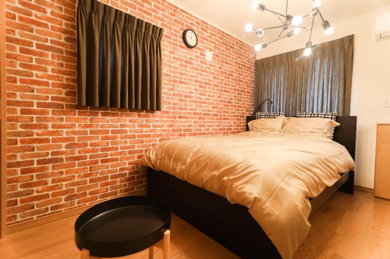 Close to Disney Resort ! Clean room  max 3 ppl ML2, Funabashi