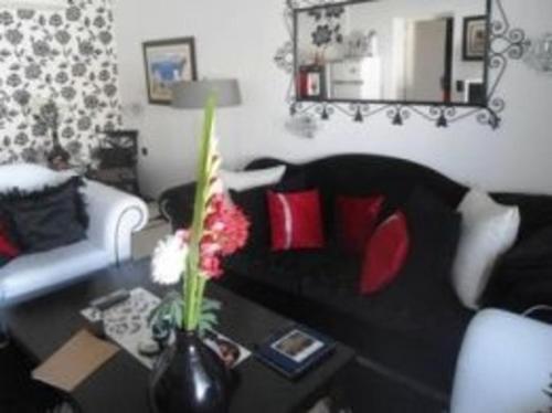 Luxury Living Apartment, Hammamet