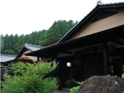 Yukimiso, Taketa