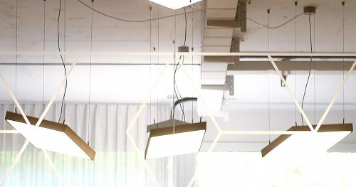 The Lab Hotel - New Opening -, Thun