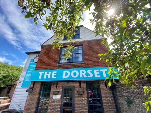 The Dorset, East Sussex