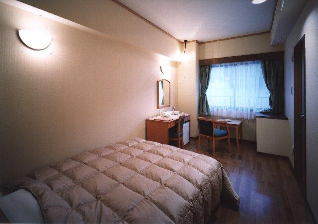 Ivy Hotel Chikushino, Chikushino