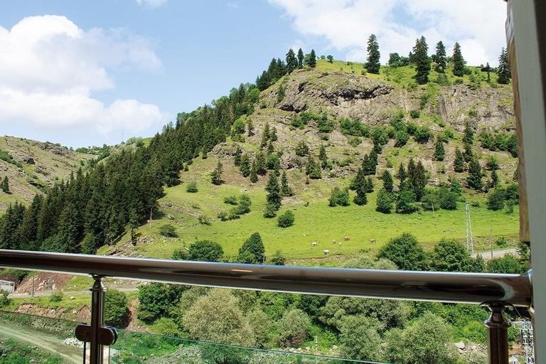 Green Valley Savsat, Şavşat