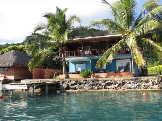 Sunset Hill Lodge (Pet-friendly),