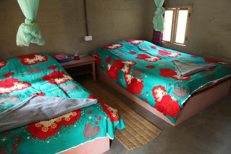Barauli Community Homestay, Lumbini