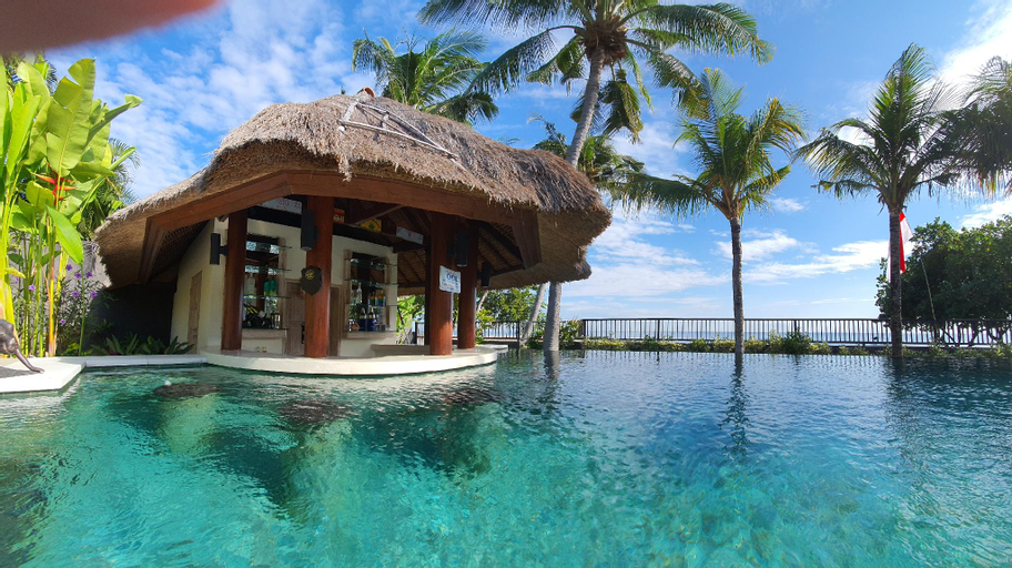 InBalance Resort, Buleleng