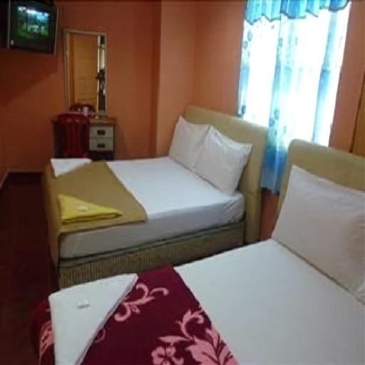 Batu Caves Budget Hotel, Kuala Lumpur