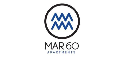 MAR60 Apartments, Venezia