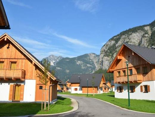 Dormio Resort Obertraun (Pet-friendly), Gmunden