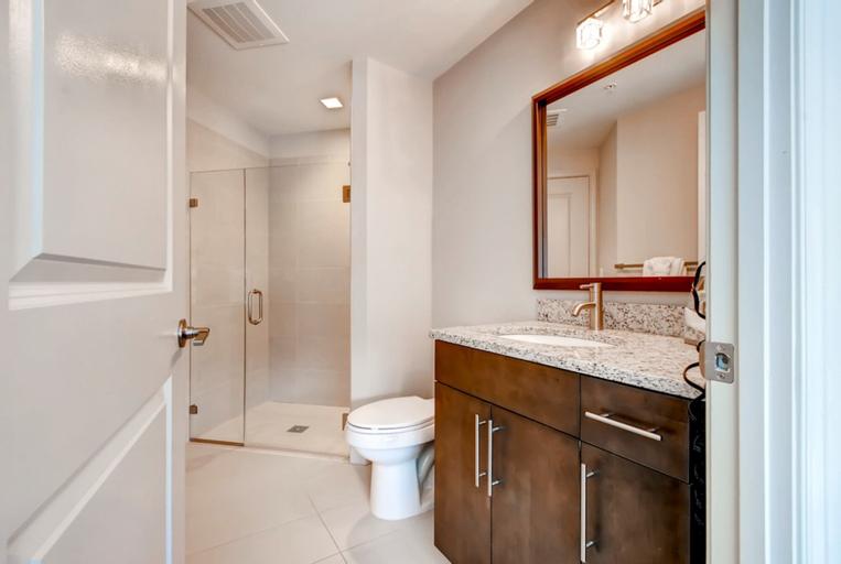 Global Luxury Suites at Park Crest, Fairfax