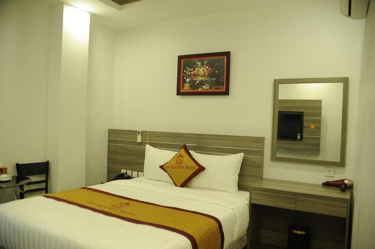 Soo Hotel Bac Ninh, Bắc Ninh