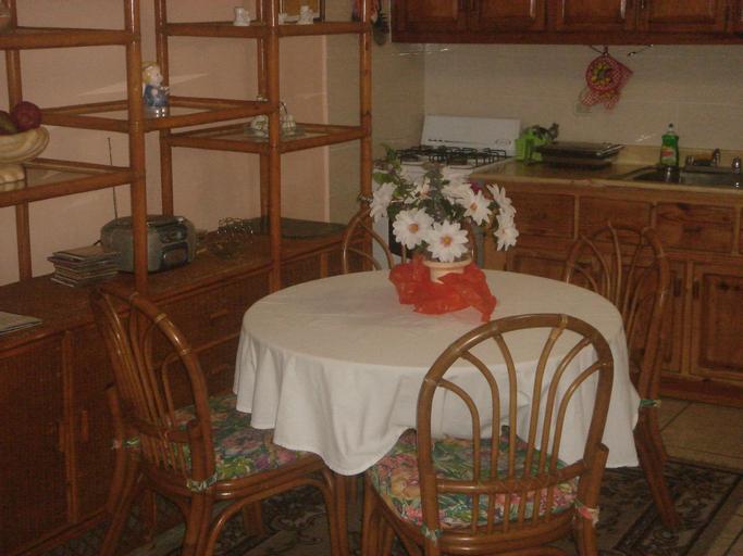 Dre Broeders rent apartments Juan Dolio, Guayacanes