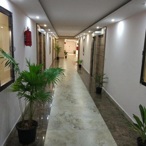 Brij View, Mathura