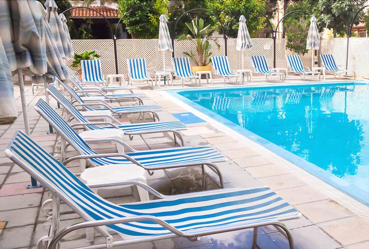 San Remo Hotel,