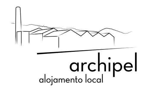 Archipel, Ribeira Grande