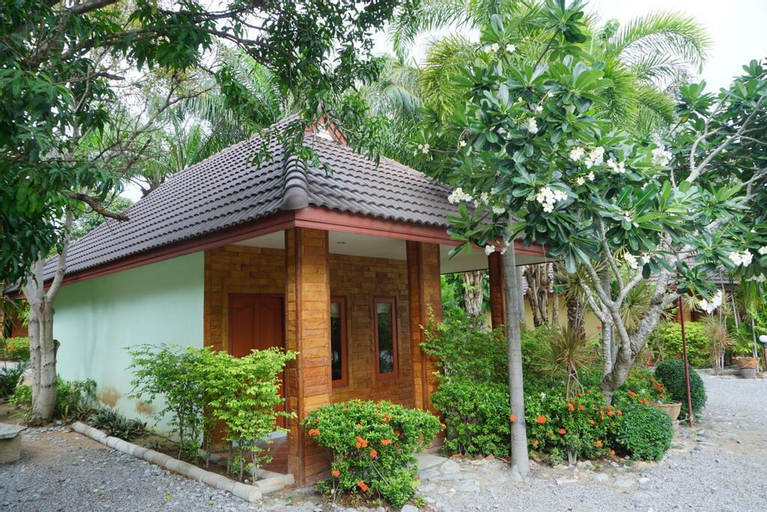 GPM Resort Pattaya, Pattaya