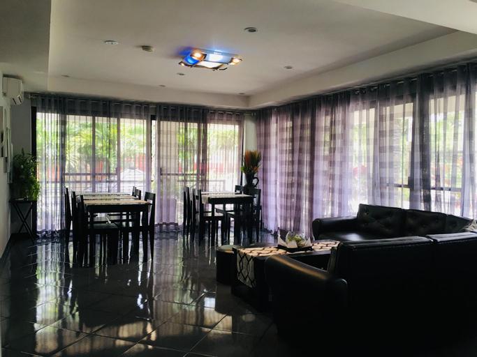 Rangya Hotel, Tagaytay City