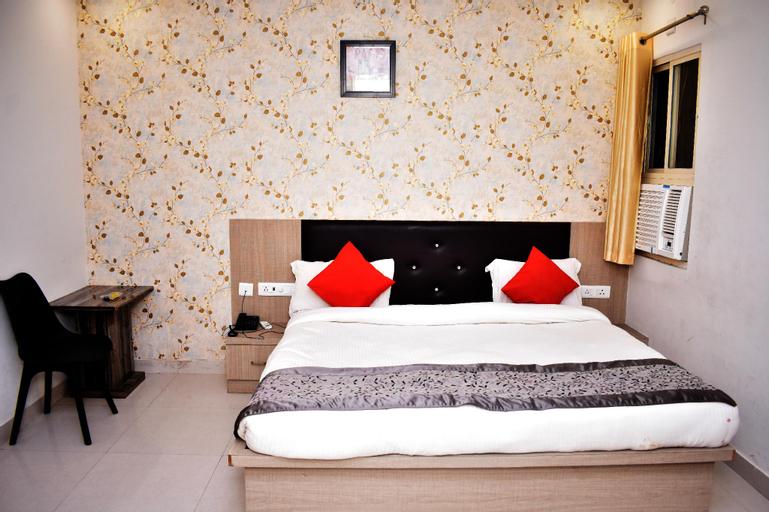 Hotel Uma Palace, Gorakhpur