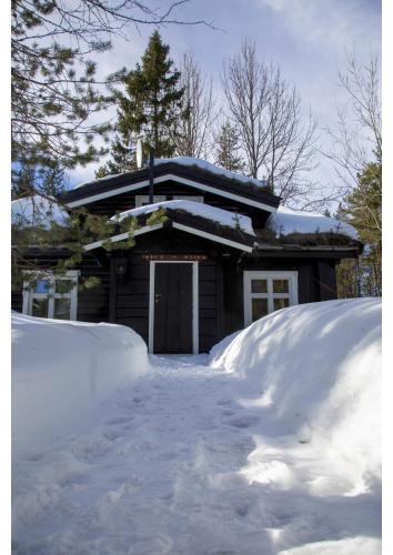 Hemsedal Mountain Cottage, Hemsedal