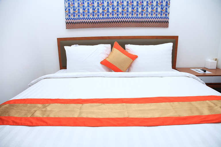 Arawa Traveller's Inn Makassar - Hostel, Maros
