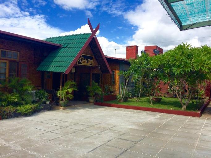 Inle Inn, Taunggye