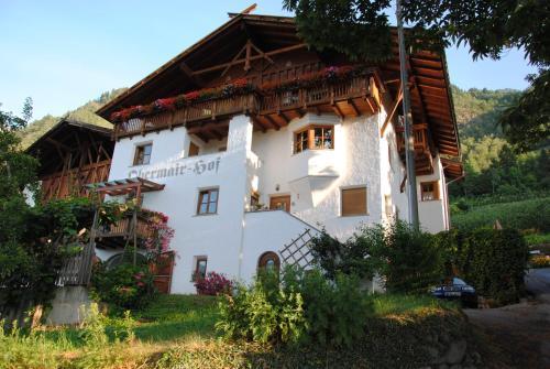 Obermairhof, Bolzano