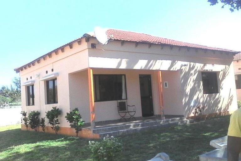 Royal Residency Bilene, Bilene