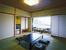 Public Facilities 'Izu-Matsuzakisou' Matsuzaki Onsen, Matsuzaki