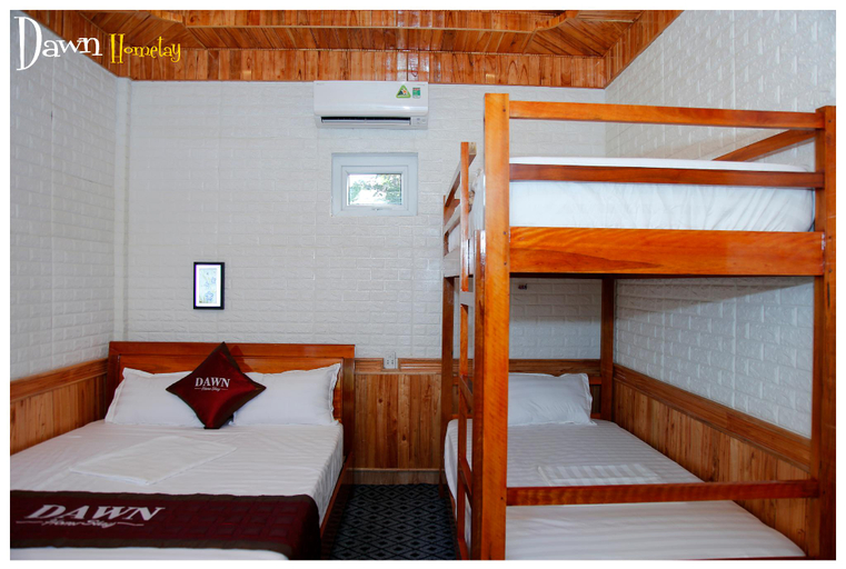 Phong Nha Dawn homestay (Pet-friendly), Bố Trạch