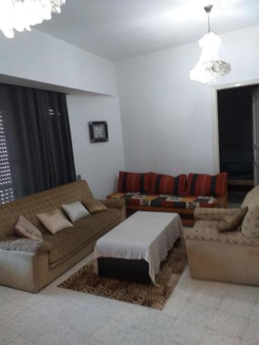 studio amine, Sfax Ouest