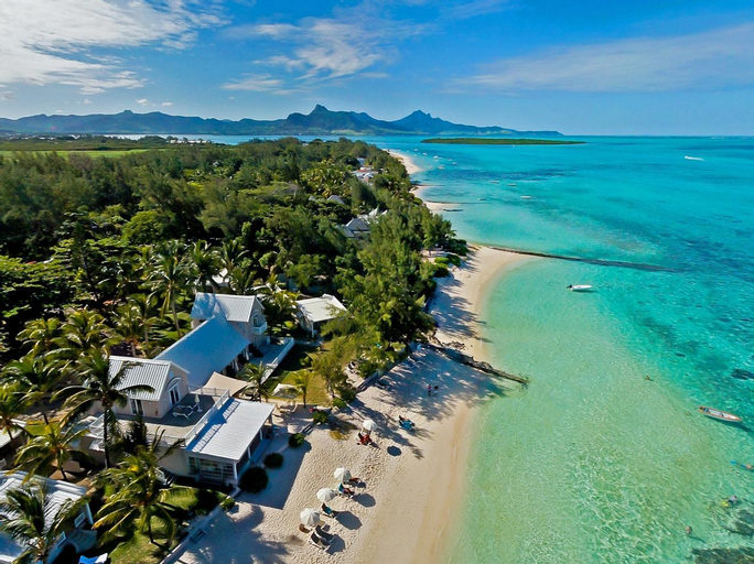 Astroea Beach Hotel - Adults Only,