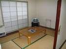 Kishu Railway Numajiri International Resort Hotel, Inawashiro