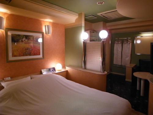 HOTEL K VILLAGE, Tokorozawa