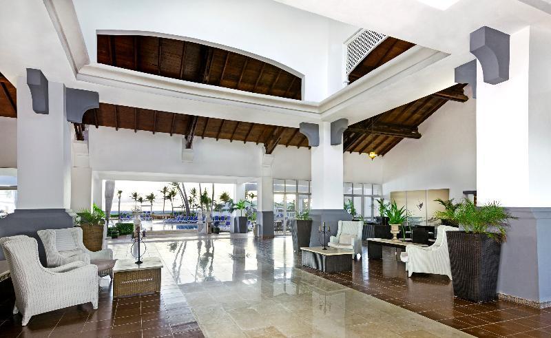 Hotel Vigía, Morón