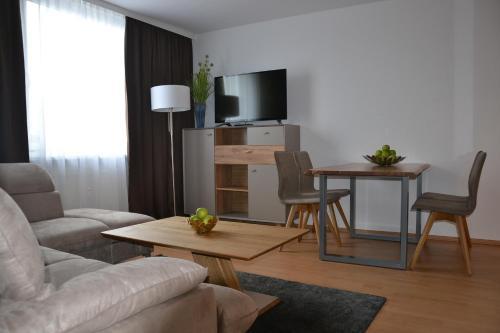 Appartement 48 Komfort - [#122056], Lahn-Dill-Kreis