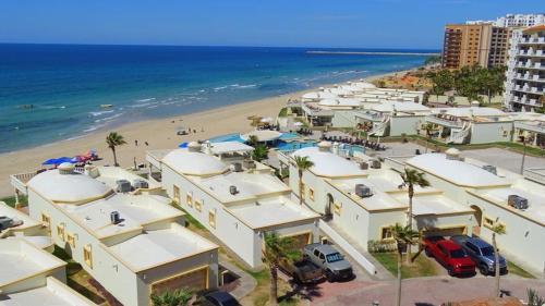 Las Palmas Resort by Las Palmas Reservations, Puerto Peñasco