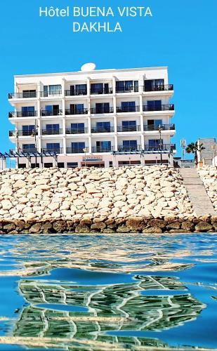 Buena Vista Hotel,