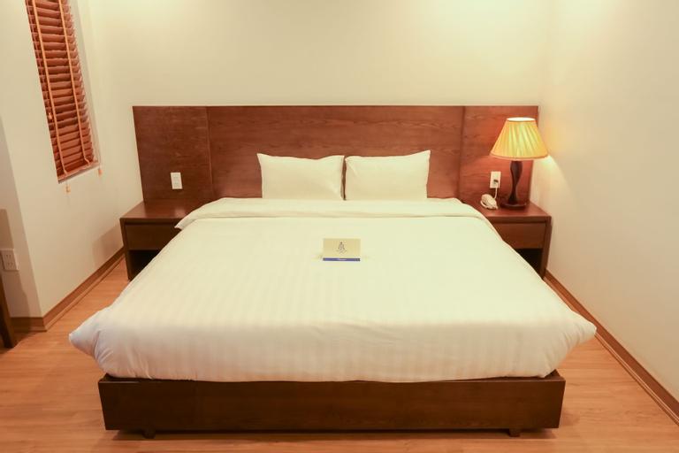 Hotel Blue Rose, Ngô Quyền