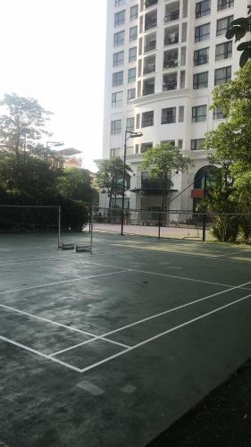DucVietHC - Homestay Vinhomes Royal City R5, Thanh Xuân