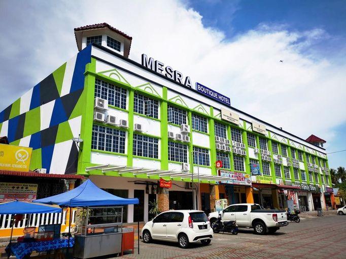 Mesra Boutique Hotel, Port Dickson