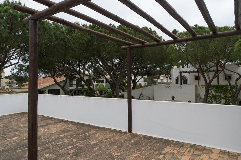 Ross Orange Apartment, Faro, Algarve, !New!, Faro