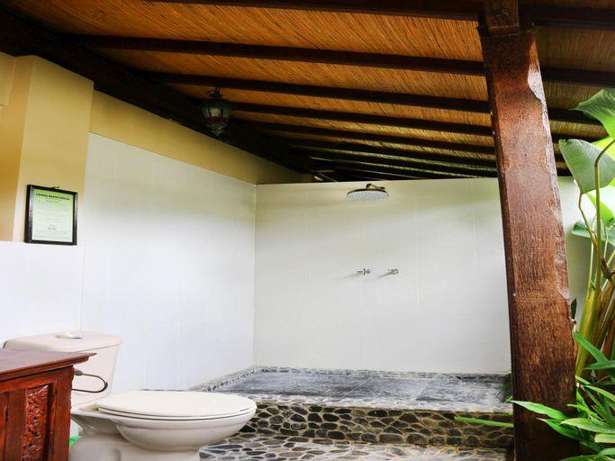 2bedroom Beachfront at Lovina Beachhouse Villas, Buleleng