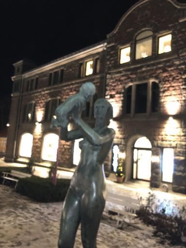 Premium Apt. City Centrum Sandefjord, Sandefjord