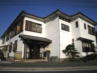 Matsuzaki Onsen Robatakan, Matsuzaki