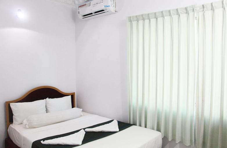 PAMA HOTEL, Kampong Chhnang